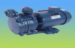 DMP 10 D Monoset Pump by Ankur Trading Co.