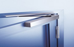 Door Closer by Varna Glass & Plywood Trading Private Limited