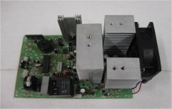 DSP Sine Wave Solar Inverter Kits by Protonics Systems India Private Limited