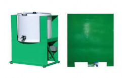 Electro Chlorinators by Vedh Techno Engineers Private Limited