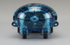 Electronics Dosing Pump by Laxmi Enterprises