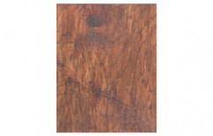 Ember Wooden Grain Laminates by Prabhuchandra Group