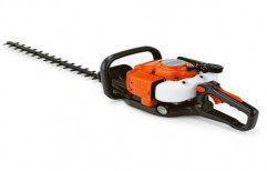 Hedge Trimmer by Laxmi Agro Agencies
