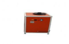 High Pressure Air Dryers by Kalpana Engineering