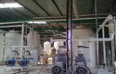 High Pressure Pump by Aguapuro Equipments Private Limited