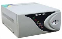Home UPS by Zillion Enterprises