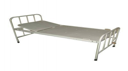 Hospital Beds by Innerpeace Health Supports Solutions