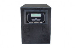 Hybrid DSP Solar Sine Wave Inverter by Protonics Systems India Private Limited