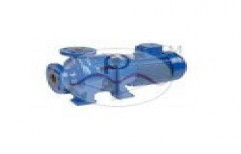 Industrial Pumps by Parth Engineering