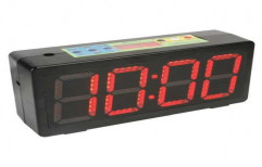 Industrial Timers by Industrial Engineering Services