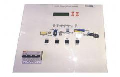 IRO Controller Star Delta by Sai Enterprises