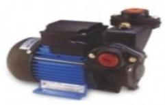 Kirloskar Mini Family Pump by Balaji Enterprises