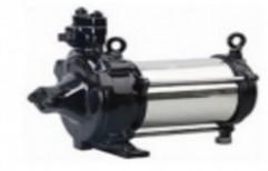 Kirloskar Open Well Submersible Pump Kos N by Vrajesh Corporation