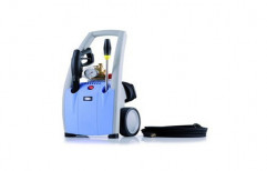 Kranzle 1152 TS Portable Cleaner by Vedh Techno Engineers Private Limited