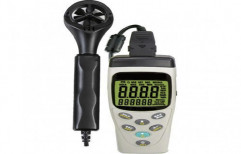 Measuring Instrument by Aira Trex Solutions India Private Limited