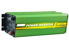 Micro Power Inverter by Engineering Drawing Equipments