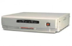 Microtek Solar Inverter by Aditya Renewtech