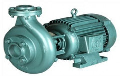 Monoblock Pump by Ankur Trading Co.