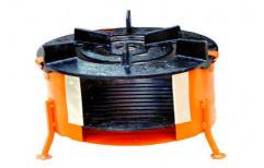 Nucifera Portable Chulhas by Nucifera Renewable Energy Systems