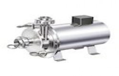 Pharmaceutical Pump by Parchure Engineers Pvt. Ltd.