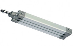 Pneumatic Cylinder by Energy Economics