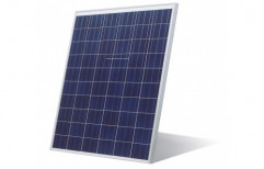 Polycrystalline Solar Panel by Team Sustain Limited