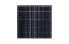 Polycrystalline Solar Panel by Sun Friyo Enterprise Pvt Ltd
