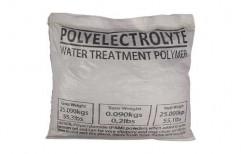 Polyelectrolyte Chemical by Laxmi Enterprises