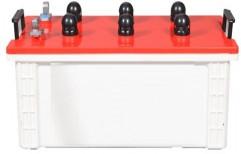 Portable Tubular Battery by Adela Network Power