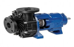 PP Centrifugal Pump by Shabis Enterprises