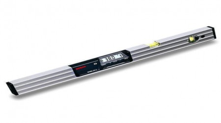Professional Digital Inclinometer by Prerna Enterprises