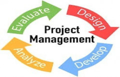 Project Management by Polaar Tex