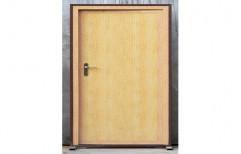 PVC Kitchen Door by Sri Sai Enterprises