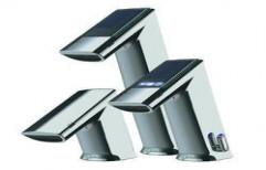 Sensor Taps by Kundan Traders
