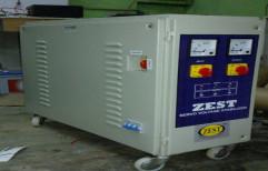 Servo Voltage Stablizer by Zillion Enterprises