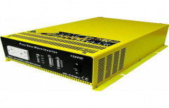 Sine Wave Inverter by R B S M Electronics Private Limited