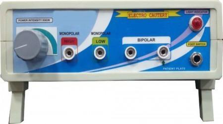 SKIN Cautery Machine by Sun Distributors