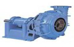 Slurry Pump by Srri Kandan Engineerings