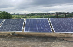 Solar Consultancy by Sunshine Engineering
