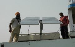 Solar Inverter by Radha Energy Cell