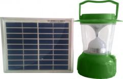 Solar Lamp Light by Jmk Solar Energies Pvt. Ltd.