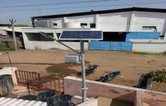 Solar Light by Jmk Solar Energies Pvt. Ltd.
