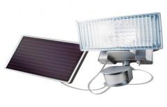 Solar Lighting System by Shivam Solar Power