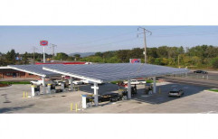 Solar Panel by Kwality Era India Private Limited