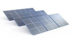 Solar Panel by Transforming Techno Resource