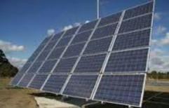 Solar Panels by Durja Energy Solution Pvt. Ltd.