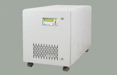 Solar PCU by Bhagat Solutions