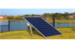 Solar Power Systems by Roksna India Private Limited