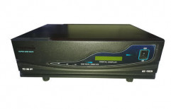 Solar Sine Wave Inverter by Protonics Systems India Private Limited