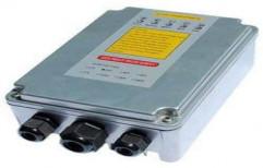 Solar Water Pump Controller by Surya-Ashish Solar Company
